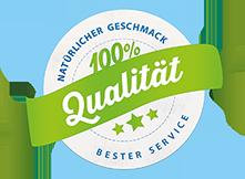 100_qualitat